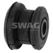 SWAG Tie Bar Bush 40 60 0021
