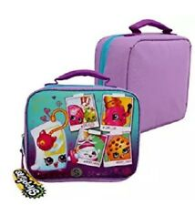 8ad2e6b7d9f Lunch Bags for Girls for sale