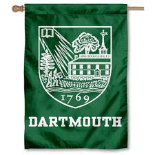 Dartmouth House Flag