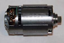 Motor DeWalt 36 V DC 232 233 234 Orginal