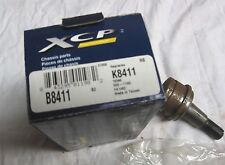 XCP K8411 Suspension Ball Joint, Front Lower