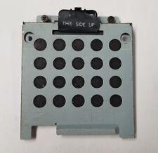 Dell Precision M6500 Hard Drive Caddy