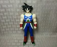 1989 Irwin DBZ Dragon Ball Z Bardock (Goku's Father/ Dad)