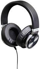 Thomson HEADPHONES HED2807 OVER-EAR #132628 (UK Stock) BNIB
