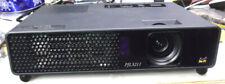 ViewSonic PJL3211 XGA Tri-LCD Projector with WPJ-360 wireless presentati Gateway