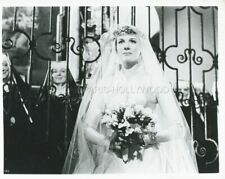 JULIE ANDREWS THE SOUND OF MUSIC 1965 PHOTO ORIGINAL #38