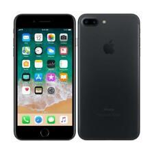 Apple iPhone 7 Plus - 32GB-Negro - - Mobile/Metro T/simple móvil PCS