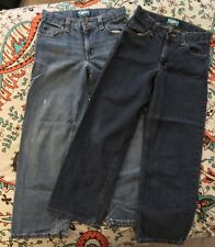 Old Navy Jeans-Boys size 12