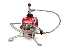 Primus Camping-Gaskocher, Backöfen & BBQs