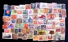 80+ POLAND USED, UNUSED, MINT, CTO, MNH, MHM MAY BE DUPES (SEE ITEM DESCRIPTION)