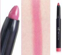 Matte Pink ELF Lipsticks