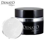 High Shine Gloss Top Coat 15ml UV LED Finishing Nails Acid Free Gel Denato UK