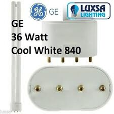 GE Stick CFL Light Bulbs