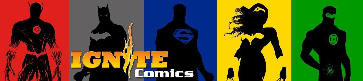 ignite-comics