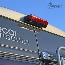Fahrzeugspezifische Rückfahrkamera für Fiat Ducato Citroen Jumper Peugeot Boxer