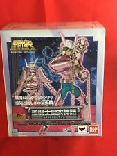 Saint Seiya Myth Cloth Andromeda Shun Early Bronze Revival Ver. Bandai From Japa
