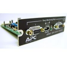 AP9607 - APC UPS Interface Expander