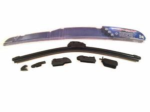 For 2004-2009 Jaguar Vanden Plas Wiper Blade Front Right 72358VK 2005 2006 2007