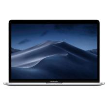 Apple MacBook Pro 13 Intel Core i5 8GB 512GB SSD Silver...