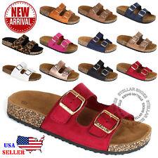 0f421c0a1c Women's Sandals | eBay