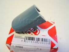 FEBI Door Handle Cap Audi A1 TT VW Bora Mk4 Mk5 Golf Lupo Passat Polo 3B4839879A