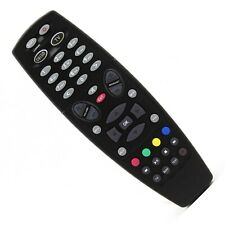 Replacement Remote Control For Dreambox DM800 DM800HD DM800SE 500HD HD Receiver