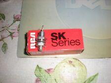 RCA SK219 150Volt 10Watt ZENER DIODE REPL NTE5226AK, ECG5226AK sa