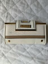 River Island Continental Purse