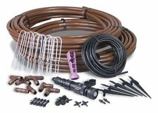 Rain Bird GRDNERKIT Drip Irrigation Gardener's Kit