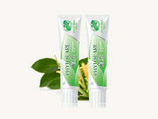 Pure Herbal  Phytocare Toothpaste