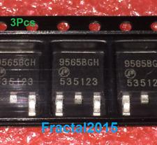 3Pcs AP9565BGH 9565BGH TO252