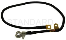 Battery Cable fits 1990-1996 Nissan 300ZX  STANDARD MOTOR PRODUCTS