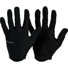 Bontrager Womens Full Finger Cycling Gloves Gant Size Small ~ New ~