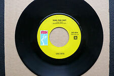 """7"""" Isaac Hayes - Shaft - NL STAX"""