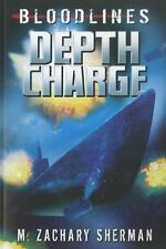Depth Charge (Bloodlines)