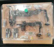Mechatronic Repair Kit S-TRONIC 0B5 398 048 D Audi A4 A5 A6 A7 Q5 DL501 DCT