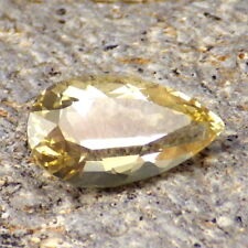 SCHILLER OREGON SUNSTONE 4.92Ct FLAWLESS-PERFECT CUT-FOR TOP JEWELRY!