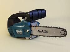 Filtre à air pour tronçonneuse MAKITA modèle DCS230T-P//N 443118-8