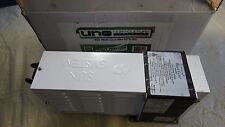 Used Working Sun System Hard Core Remote 600 Watt HPS Ballast  Grow Light