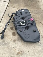 2014-2016 ACURA RLX FUEL GAS PETROL TANK RESERVOIR WITH PIPE HOSE FACTORY OEM