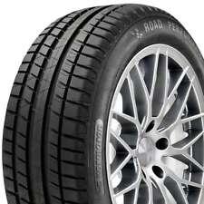 Neumático Kormoran ROAD 185/55 R14 80H