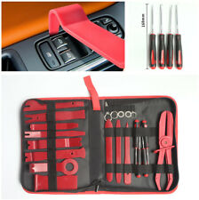 1 Satz Handheld Tool für entfernen Car Audio System,Armaturenbrett,Türgriff,Vent