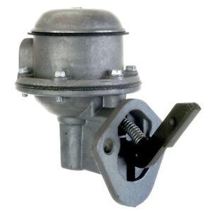 Mechanical Fuel Pump Delphi MF0092
