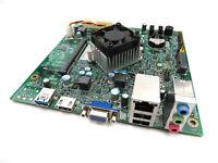Acer DB.SUM11.001 Aspire Motherboard With Intel Pentium J2900 Processor