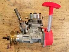 GT16S-MR Vintage Marine Nitro Engine - Kyosho Jet Stream 800 S GP HydroJet GP