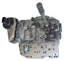 42Rle Dodge Valvebody 2 Plug Style-Late Epc Lifetime Warranty