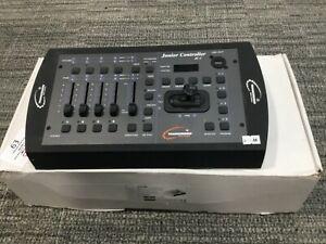 Trancension Junior Controller JC-1 EX DISPLAY