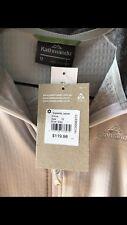 Kathmandu Womens Jacket 12 Brand New With Tags