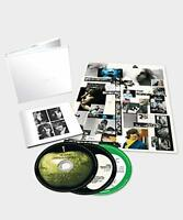 The Beatles White Album 3 SHM-CD / Limited Edition F/S w/Tracking# Japan New