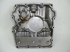 Yamaha XJ 900 F Ölwanne Motordeckel unten Motor Engine Oilpan, 31A 58L Öl Wanne